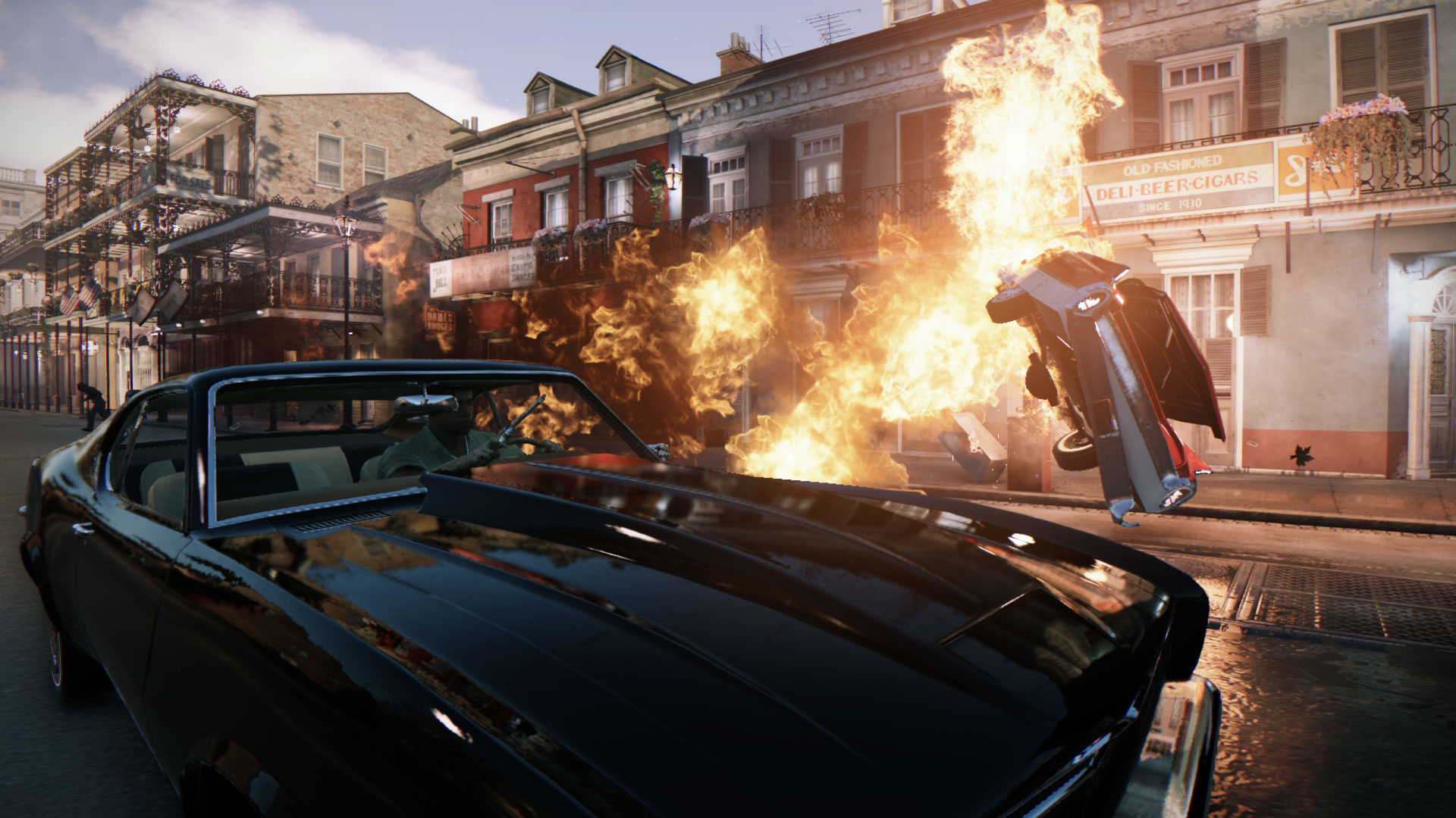 mafia3_screenshot_01