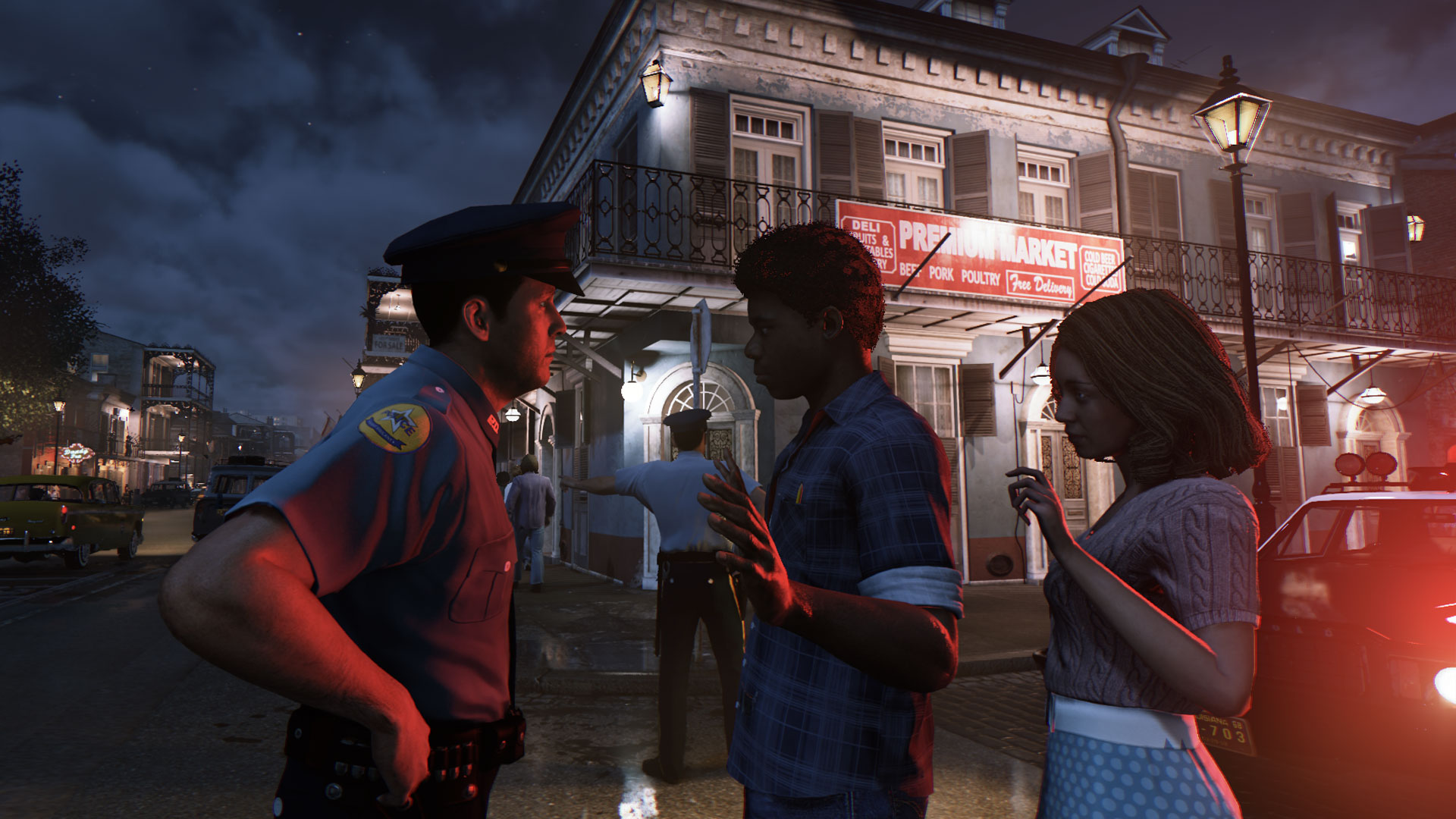 mafia3_screenshot_03