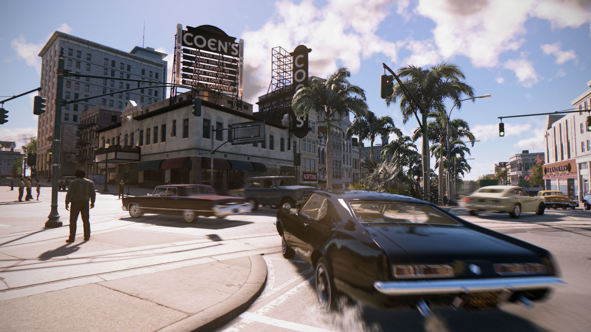 mafia3_screenshot_07