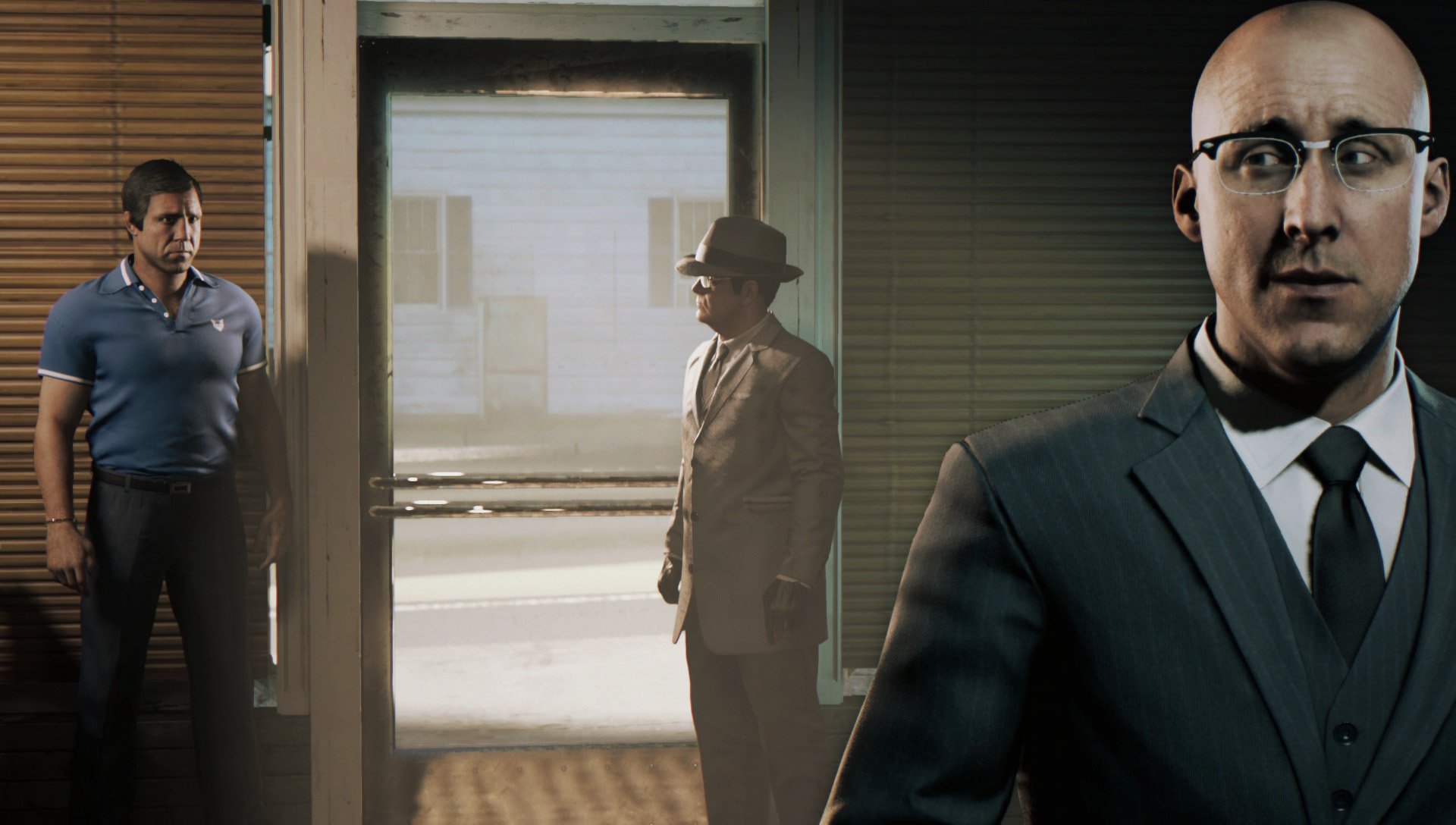 mafia3_screenshot_11