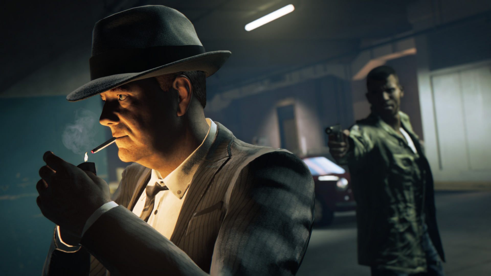 mafia3_screenshot_19