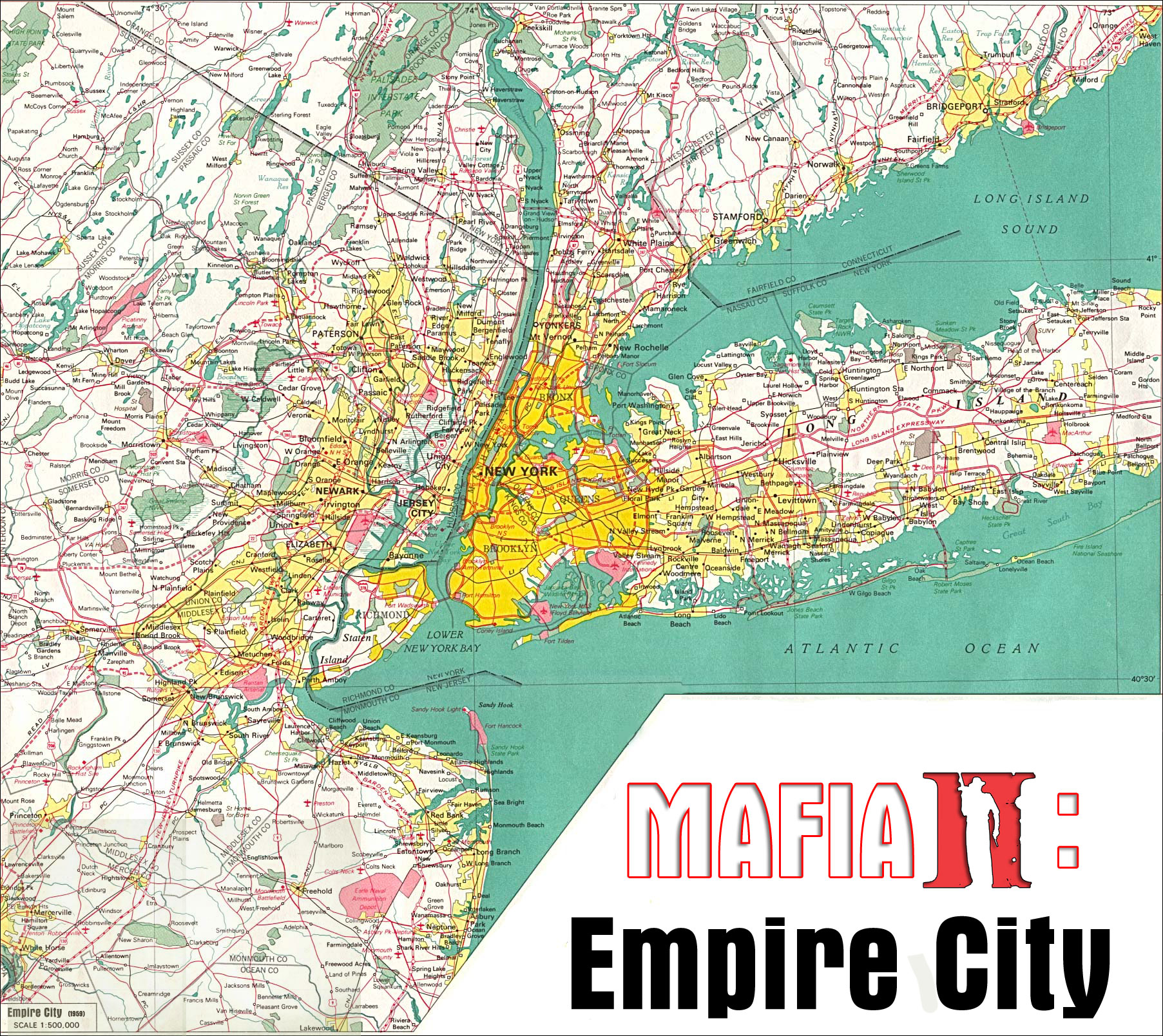 Mafia Maps Related Keywords & Suggestions - Mafia Maps Long ... on call of duty 2 map, the sims 3, mass effect 2, the darkness, lord of the rings online map, mario 2 map, mercenaries 2 world in flames map, mafia ii wanted poster locations, manhunt 2 map, hearts of iron 3 map, just cause 2 map, metal gear solid 2 map, grand theft auto iii, la noire map, the getaway, dragon's dogma map, halo 2 map, neverwinter nights 2 map, the godfather 2 map, red dead revolver, mafia 3 trailer, kyrat far cry 4 map, fallen angel sacred 2 map, medal of honor, gta 4 map, gta 5 map, saints row 2 map, the elder scrolls v: skyrim, the godfather: the game, scarface: the world is yours, far cry 2, mafia: the city of lost heaven, red dead redemption,