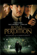 http://www.dvdtimes.co.uk/images/RikBooth/Road%20to%20Perdition%20%5BR2%5D.jpg