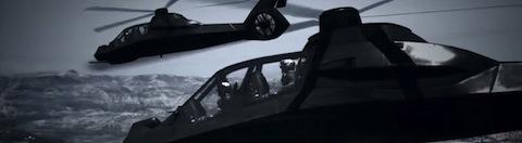 Arma 3 Alpha Lite