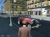 Screenshoty z betaverze Mafie