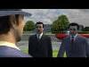 Mafia - Mafia II Mod