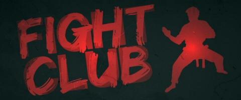 Fight Club Special: 10 let s Mafií