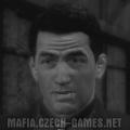 Mafia 2 - postavy