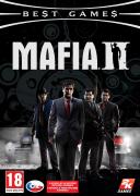 Mafia 2 Best Games