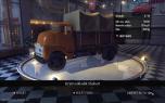 Krytý náklaďák Shubert