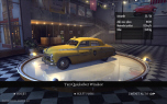 Taxi Quicksilver Windsor