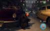Mafia 2 DLC - Jimmyho zrada