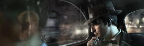 Mafia 2 Made Man DLC