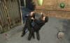 Mafia 2 - DLC