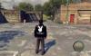 Mafia 2 - skiny