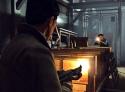Eurogamer - dojmy z E3/2010