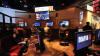 Mafia 2 E3 stánek