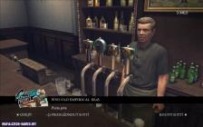 Mafia 2 - recenze