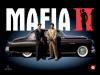 Mafia 2 - Eastereggy