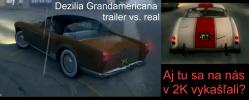 Mafia 2 - Tipy a triky