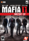 Mafia II Director's Cut edice