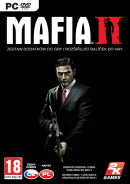 Mafia II DLC Pack