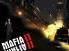 Mafia 2 - fan wallpaper
