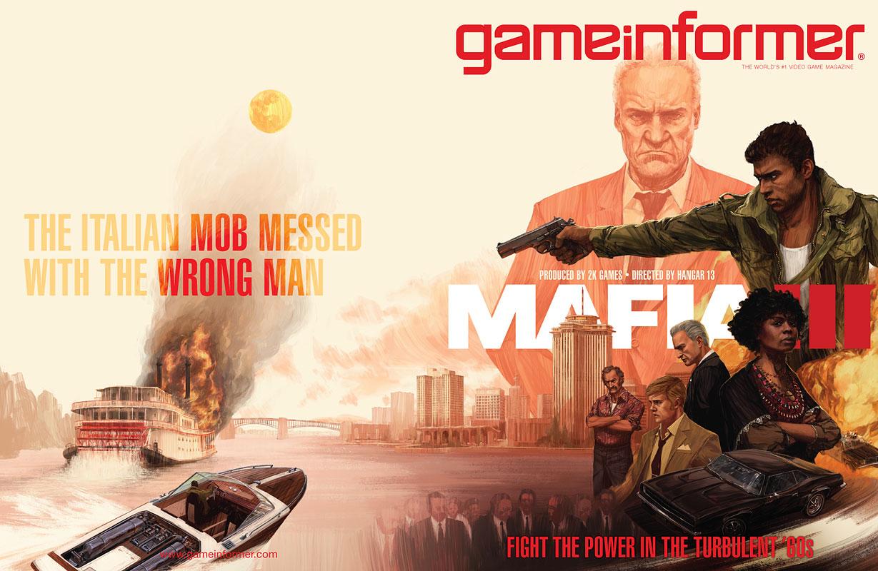 Game Informer 271