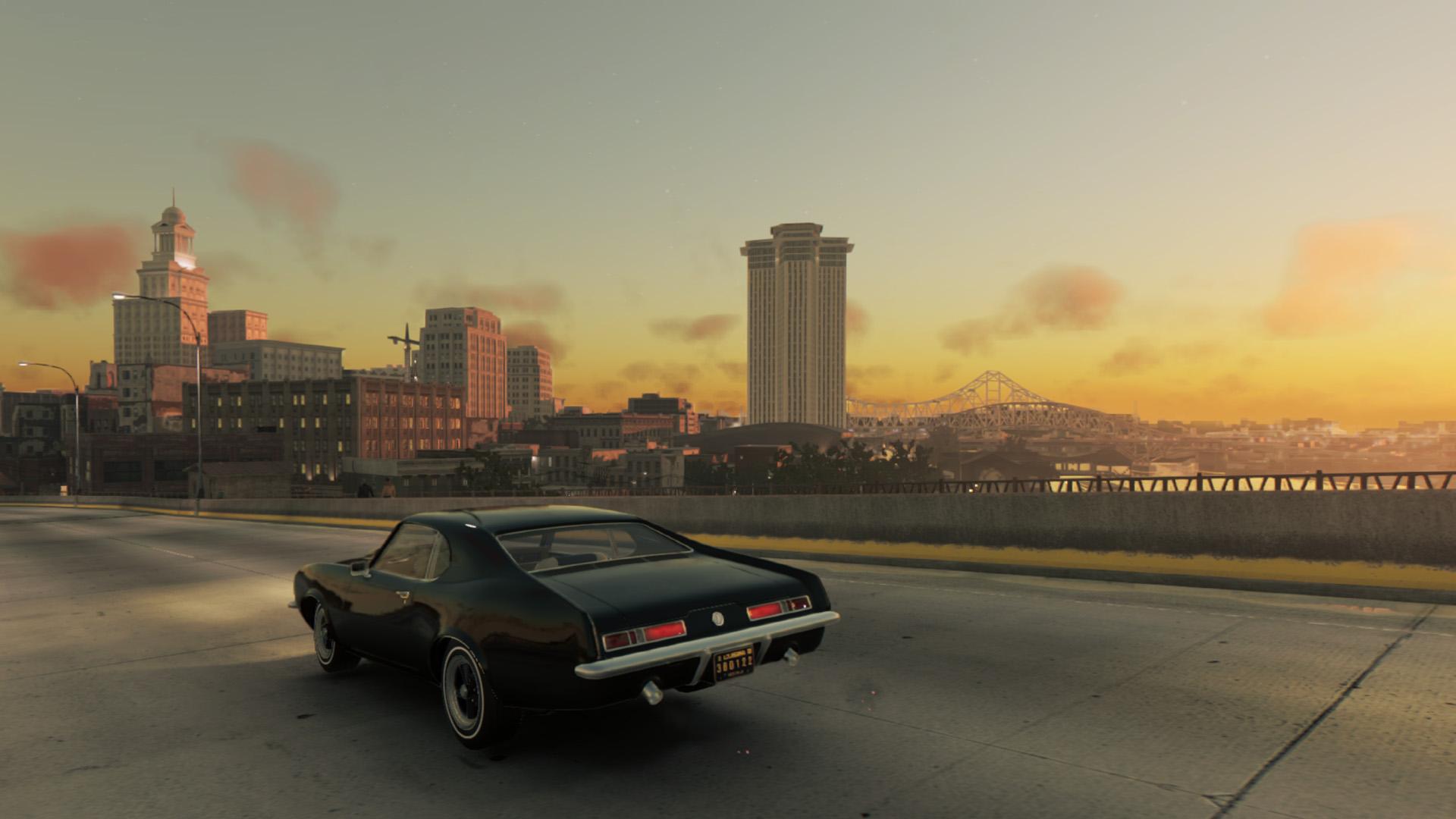 mafia3_E3_screnshots
