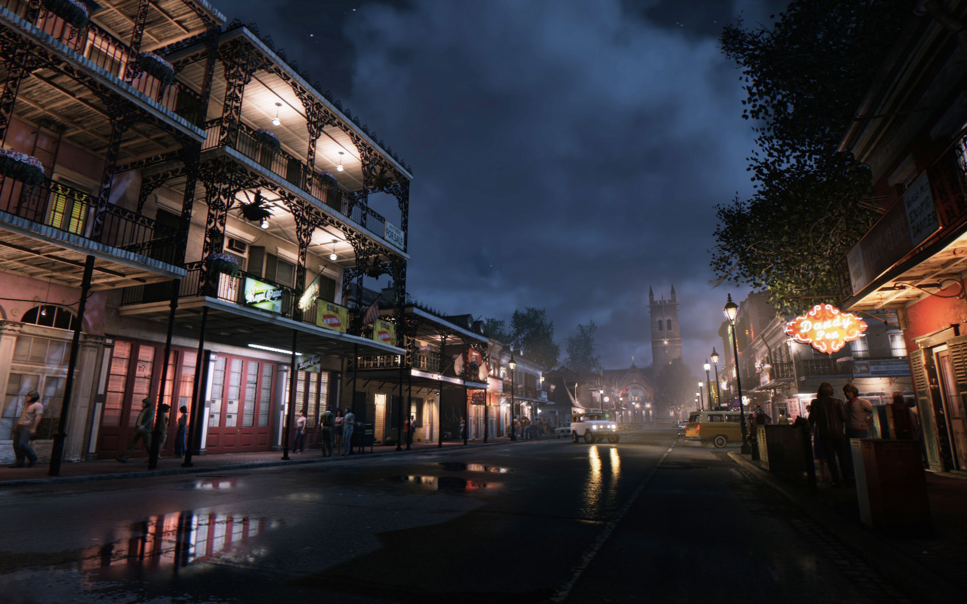mafia3_screenshot_06