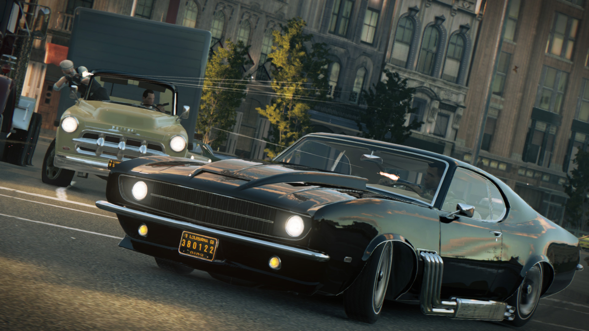 mafia3_screenshot_9