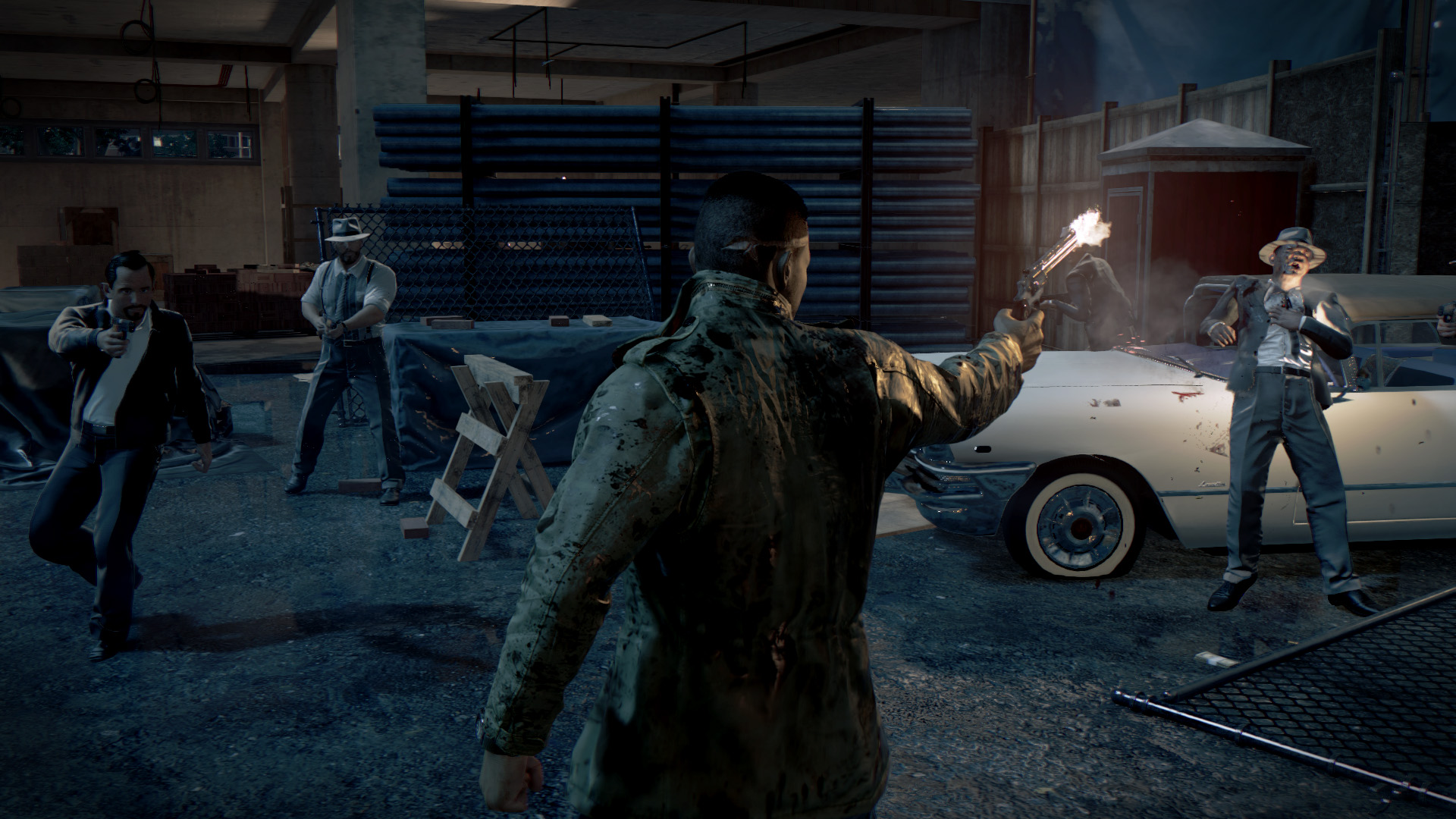 mafia3_screenshot_12