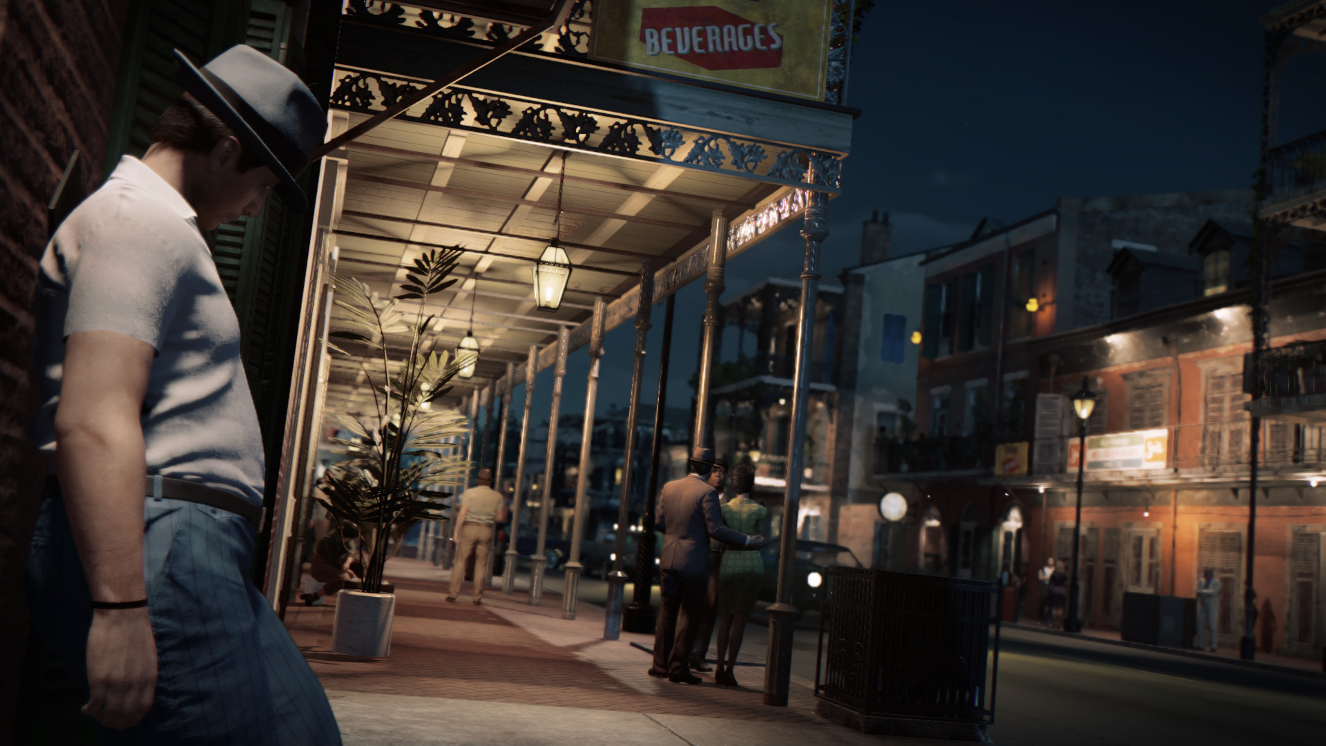 mafia3_screenshot_13