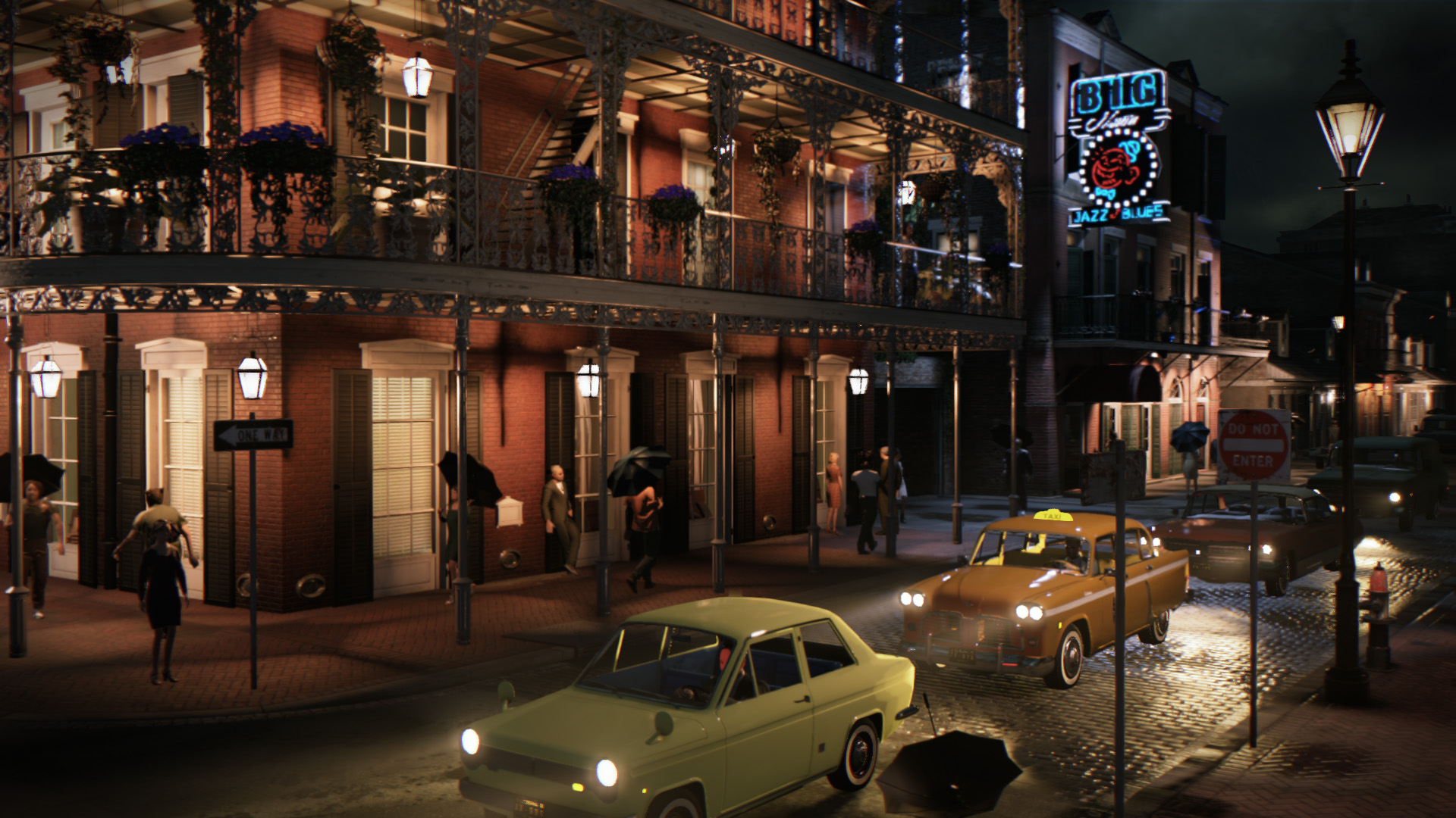 mafia3_screenshot_14