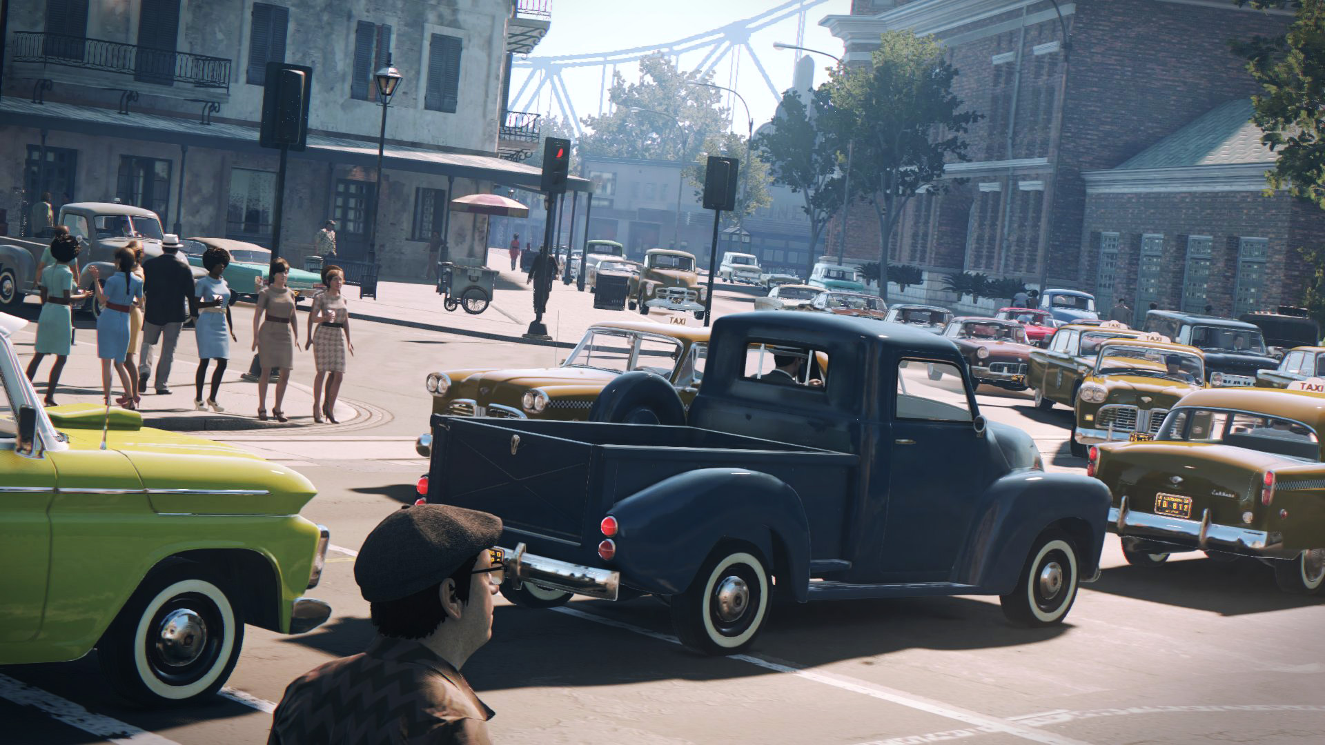 mafia3_screenshot_15
