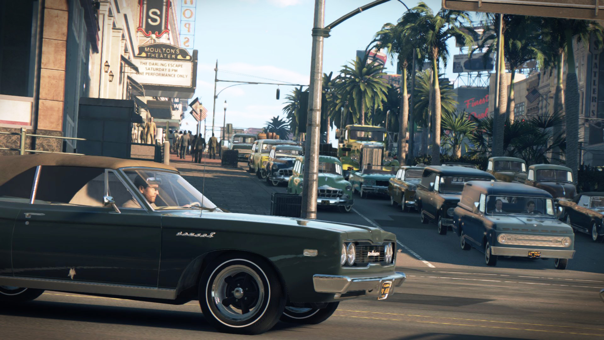 mafia3_screenshot_16