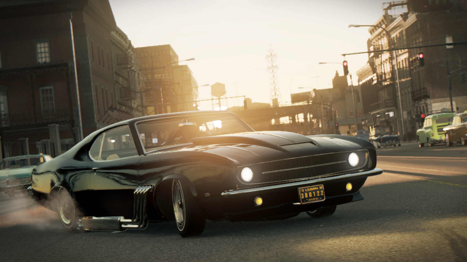 mafia3_screenshot_18