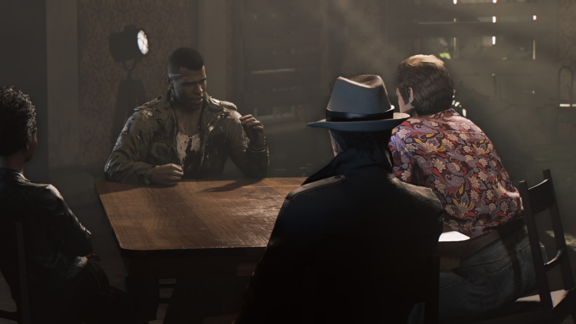 mafia3_screenshot_26
