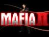 Mafia II fan-wallpaper