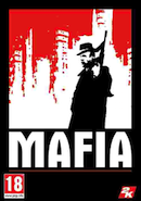 Mafia (DIGITAL)