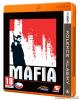 """Mafia nová """"Kolekce klasiky"""" - 3D"""