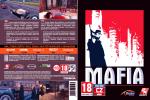 """Mafia nová """"Kolekce klasiky"""""""