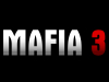 Mafia 3 potvrzena