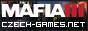 Mafia.Czech-Games.net