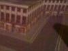 Mafia Mini City