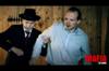 Mafia: The Movie