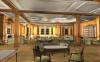 Mafia Titanic Mod - Lounge