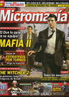Micromania #184