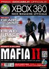 Xbox Magazine Ufficiale