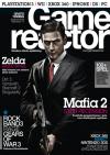 Gamereactor 77/2010